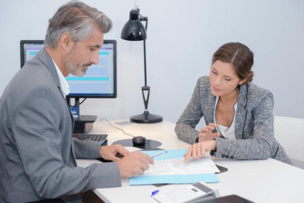 Czym się kierować przy wyborze firmy księgowej
