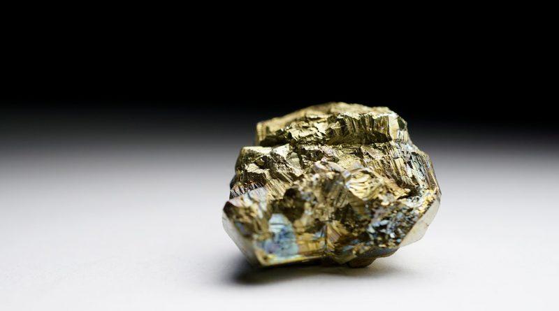 jak kupić złoto