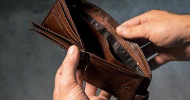oddłużanie pożyczka